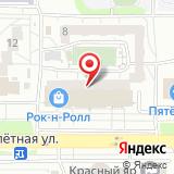 24strongwood.ru