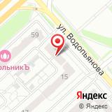 ООО Ломбард Злато