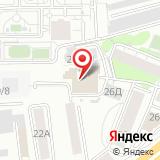 ООО РН-КрасноярскНИПИнефть