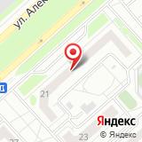 ООО Сибико-Красноярск