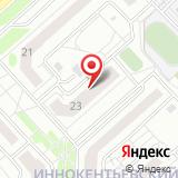 Мастерская Сувениров
