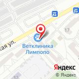 ООО Красноярская Строительная Компания