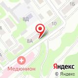Dk24.ru