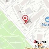 ООО Монтаж-Строй