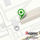 Местоположение компании Красноярский судоремонтный центр
