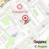 Следственный отдел по Советскому району г. Красноярска