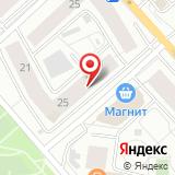 ООО Витастом