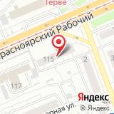 ПАО Восточный экспресс банк