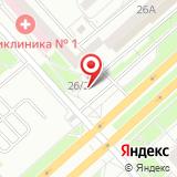 Sibbear.ru