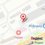ООО Аут-Гарант