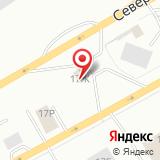 ООО Европарт Рус