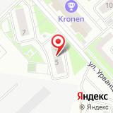 ООО Юр-5