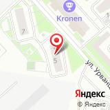 ООО Шарко Центр