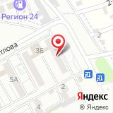 Диспетчерская служба микрорайона Солнечный