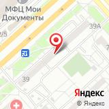 ЗАО Сюрвей-сервис
