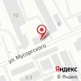 ООО ЧТЗ-Уралтрак-Енисей
