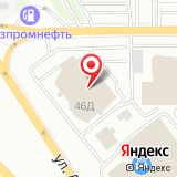 ООО АФТ-Лизинг