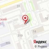 ООО Центр Современной Кардиологии