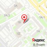 ООО Компания Экспресс Сервис