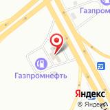 ЗАО Газпромнефть-Кузбасс