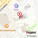 ООО Красстекло