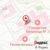 ООО КрасноярскСтройСервис