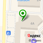 Местоположение компании КрасЗамки