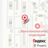 Красноярский гарнизонный военный суд