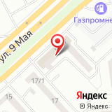 ООО Торговый Дом Техноград