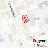 Irkshop.ru