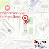 ООО Сибпроект