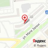 ООО Центр микрофинансирования