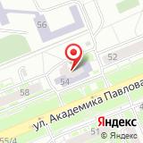 Красноярская ДЮСШ №4