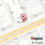 Мастерская по ремонту часов на проспекте Газеты Красноярский Рабочий