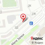 ЗАО Интактика