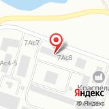 ООО Воды Сибири