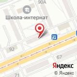 ООО Новая стоматология