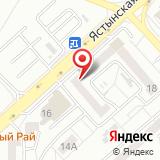 ООО АльянсСтройБизнесСтандарт