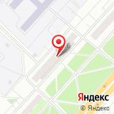 ООО Енисей-тайл