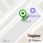 Местоположение компании 24sib-moto