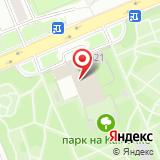 Красноярский краевой Дворец молодежи