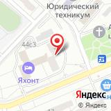 ООО ЛОМБАРД ЭКСПРЕСС