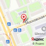 Магазин семян на Московской