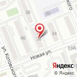 ООО ЭкоДом-Енисей