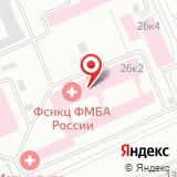 ООО Красноярский центр репродуктивной медицины