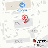 ООО Монтажэлектрострой
