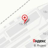 ООО Система