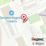 Буддийский центр г. Красноярска