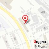 ООО Сибстройком