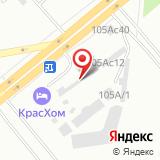 ООО ТАПКО-М